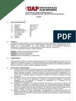 350135111.pdf