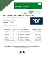 www-turfpronos-fr-course_id=89459
