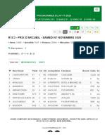 www-turfpronos-fr-course_id=89460