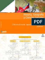 4MHistoria-ZigZag-e-2.pdf