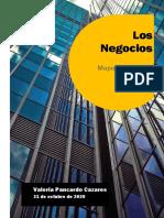 VPC-S1A1.pdf