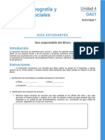 articles-135465_recurso_1.pdf