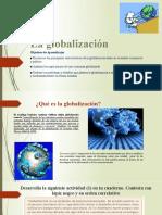 La globalización 2020 3 medio (1).pptx