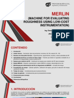 1. IRI MERLIN PRESENTACION.pdf