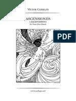 carbajo-ascensions-2017-pf4h