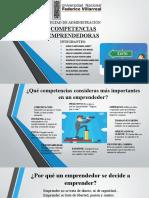 PRACTICA 4.pptx