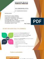 PRACTICA 1.pptx
