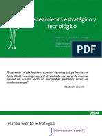 4. PLANEAMIENTO ESTRATEGICO.pdf
