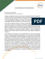 46791_7000347856_11-05-2020_125122_pm_Lectura_Importancia_de_la_Educación_inicial_y_continua