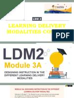 LDM-PRESENTATION-M3A