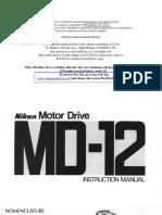 NIKON MD-12.pdf