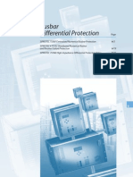 SIP-2008_09_Busbar_Differential_Protection_en