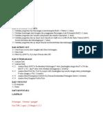 format laporan RAK.pdf