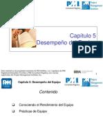 Capítulo 5 Desempeño del Equipo.pdf