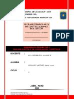 LEY DE CONTRATACIONES.docx