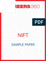 NIFT-Sample_Papers-1