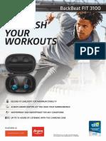 Men's Fitness UK – February 2020.pdf