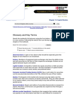GlossaryandKeyTerms022239.pdf