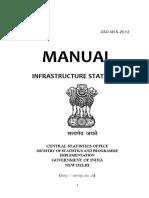 Manual_Infrastructure_Statistics_28_mar12_1.pdf