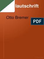 (Bremer 1898) Zur Lautschrift.pdf