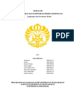 Kelompok 1-Tugas Makalah ARKL-Ketua Putri Rahmadani