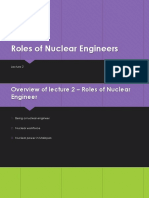 Topic 1.2 - Roles of Nuclear Engineers.pdf