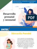 Desarrollo Prenatal y Neonatal.pptx