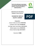 3CM60-P(WUNDERTEC MÉXICO)CARMESÍ