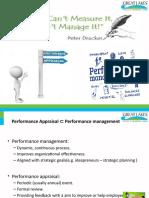 Performance Management.pptx