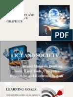 Lesson2_ICT.pptx