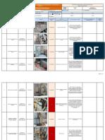 SIG-RPK-054 Reporte de Inspeccion SSO