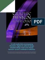 Saloni's Design Portfolio