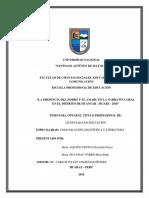 T033_71697386_T.pdf