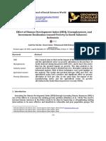 jurnal ke 3.pdf