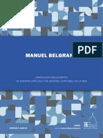 Manuel-Belgrano.pdf