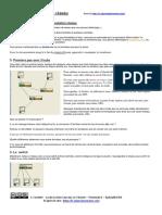 TD N° 15 - Le simulateur de réseau - Ethernet.pdf