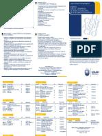 PERFILES-DE-TECNICO-Y-LICENCIATURA_editar-3-4.pdf