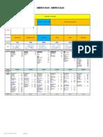 CMACGM-Service-Description-Report.pdf