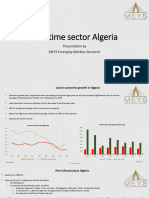 presentation-maritime-sector-algeria (1).pdf
