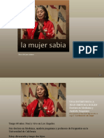 182-Mujer Sabia %5bcr%5d.pps