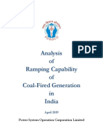 Analysis of Ramping Capability-Final_with_annexures.pdf