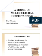 Chapter 1_A MODEL OF MULTICULTURAL UNDERSTANDING
