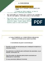 Associativismo Manual  revisto_resumo