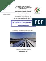 tasinkouNegoueGaelB_ESPA_Lic_17.pdf