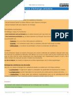 Esercice echange cellulaire.pdf