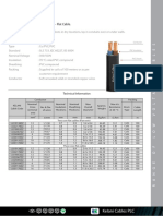 multi-core-insulated-and-sheathed-flat-cable.pdf