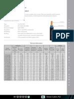 single-core-unarmoured-PVC-insulated.pdf