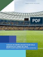 sables_remplissage_pour_sols_sportifs
