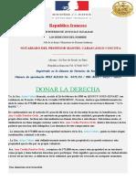AnaCecilia.docx