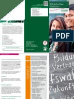 fuer-arbeitssuchende-fit-fuer-die-umschulung-albstadt
